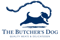 The Butcher's Dog